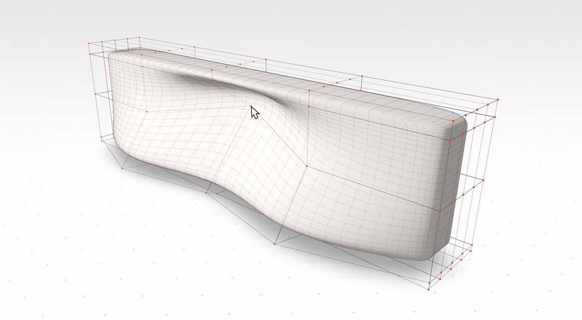 vectorworks tutorials caddigest com rh caddigest com Vectorworks Architecture Vectorworks Memes