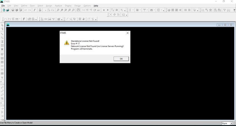 etabs 9.7.4 software free  full version