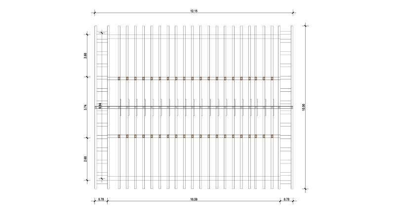 MONASTIRI_v10_-_Structural_Model_-_33_-_