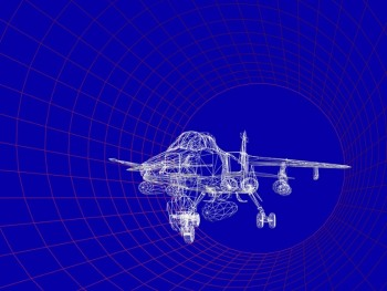 It's widely accepted that CAE technology will be useful to all industries, not just the traditional aerospace and automotive industries. But do they have the experts to make heads or tails of the technology?