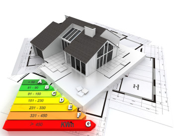 Economics can be a powerful motivation in ensuring energy efficiency.
