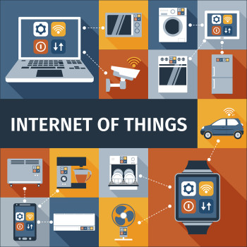 Ansys Moves Into Big Data And Iot