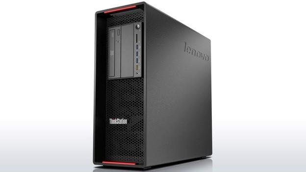 (Image courtesy of Lenovo.)