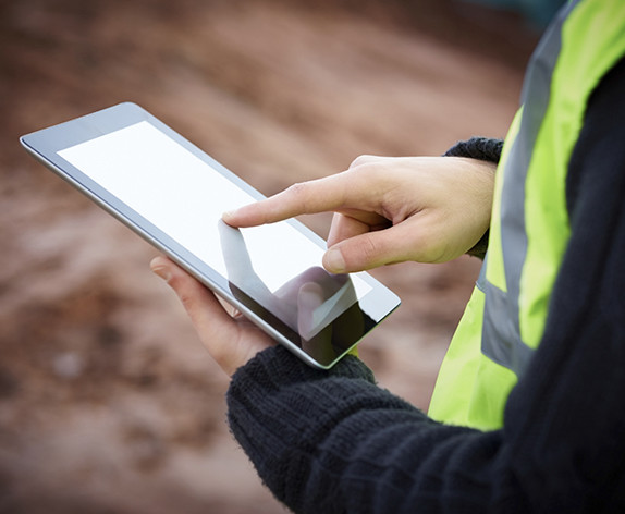 Mobility in general and Field Service Management specifically are strong sides when it comes to IFS Applications.
