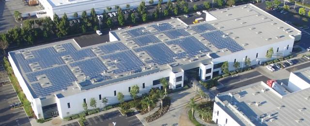 ACOPOWER 25 Watt 25W Polycrystalline Photovoltaic PV Solar
