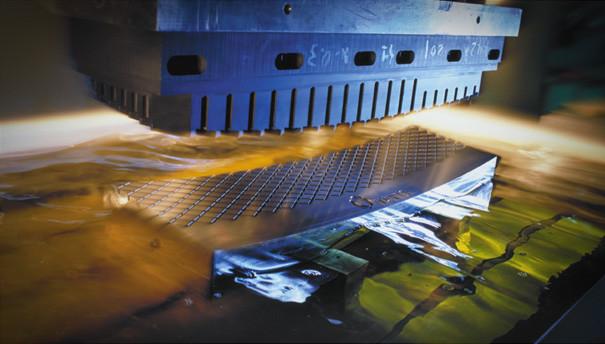 EDM 101: Electrical Discharge Machining Basics > ENGINEERING.com