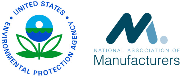 a history of the national association of manufacturers History nmma was formed in 1979 when the boating industry association of chicago (bia) and the national association of engine & boat manufacturers of new york (naebm) merged roots of the non-profit association can be traced to 1904 when naebm was founded.