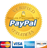 Pay-With-Paypal-Verified-Secure-Payments width=