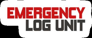 elu_logo