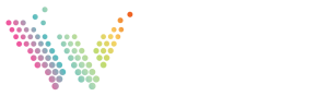 Wipadika Innovations Private Limited