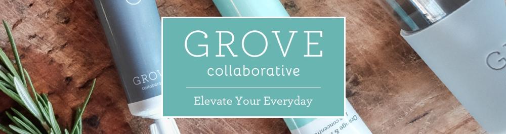 grove collaborative grove collaborative. Black Bedroom Furniture Sets. Home Design Ideas