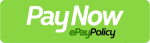 Pay Now - ePayPolicy