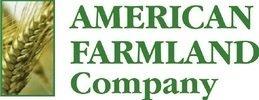 American_Farmland_Co.jpg
