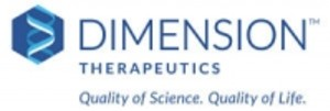 Dimension Therapeutics IPO, Dimension Therapeutics IPO date, Dimension Therapeutics IPO price, stocks to buy now, IPOs this week, small-cap stocks