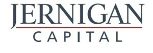 Jernigan_Logo.jpg