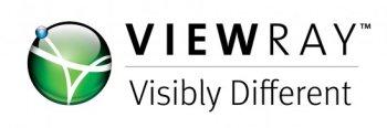 ViewRay_logo.jpg