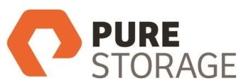 pure_storage.jpg