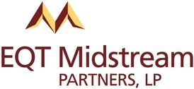 eqtmidstreampartners_logo.jpg