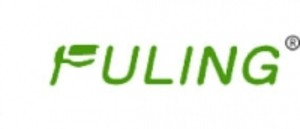 Fuling Global IPO, Fuling Global IPO price, Fuling Global IPO date, stocks to buy now, IPOs this week, small-cap stocks
