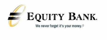Equity_Bank.jpg