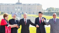 BRICs, russia china alliance, end of petrodollars, xi jinping vladimir putin, china russia energy, china russia cold war