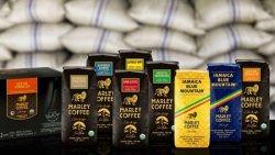 Marley_Coffee.jpg