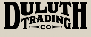 1500x1500_Duluth_Trading_Co_Logo.png