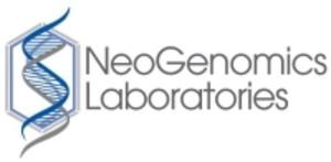 Neogenomics, NEO, NEO stock, small-cap stock, stocks to buy now