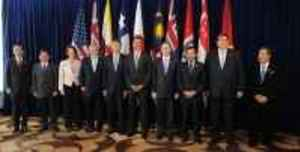TPP, TPA, trans-pacific partnership, obama, president obama, elizabeth warran, NAFTA, free trade agreement