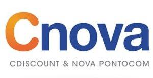 cnova_logo.jpg