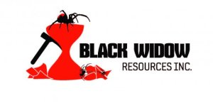 BLACK WIDOW RESOURCES BWR