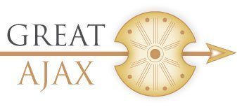 Great_Ajax_Logo.jpg