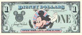 Disney Dollars_1.jpg