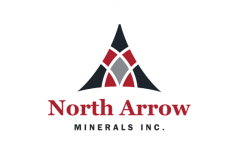 North_Arrow_Logo.png