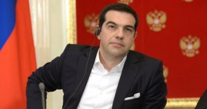 Alexis_Tsipras_in_Moscow_5.jpg