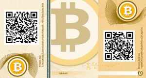 bitcoin, bitcoin price, bitcoing price today, bitcoing auction