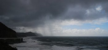 Rain_Cliff.jpg