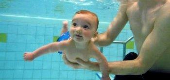 Baby_diving.jpg