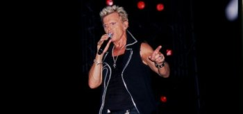 Billy_Idol.jpg