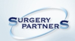 Surgery Partners (SRGY) IPO, Surgery Partners (SRGY) IPO price, Surgery Partners (SRGY) IPO date, stocks to buy now, IPOs this week, small-cap stocks