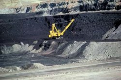 mining impact on environment, environmental effects of mining, is mining safe for the environment,