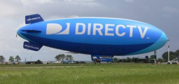 DIRECTV_Airship_in_North_Carolina.jpg