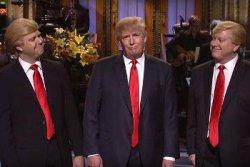 Trump_Monologue____Hulu.jpg
