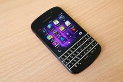 Blackberry____Wiki_Commons.jpg