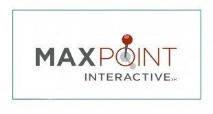 MaxPoint_Logo_310x167.jpg