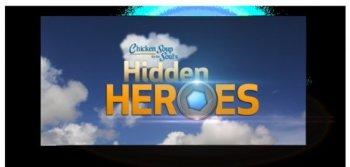 Hidden_Heroes.jpg