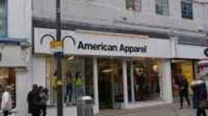 American Apparel, American Apparel stock, Dov Charney, CEO fired, small-cap, small-cap stocks, penny stocks