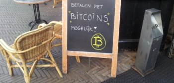 Bitcoins_Netherlands.jpg