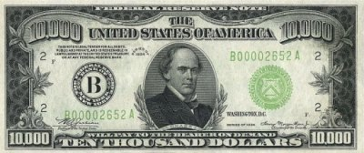 10000_USD_note__series_of_1934__obverse.jpg