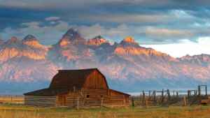 luxury destinations, affluent traveler, destination hawaii, jackson hole,